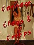 Carnage, Chaos & Creeps