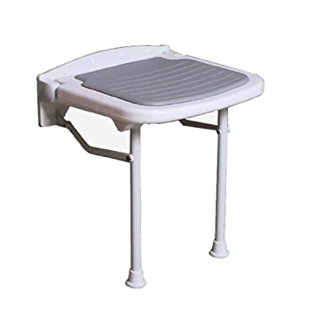 Yetta Home Silla de Ducha/Cuarto de baño para discapacitados ...