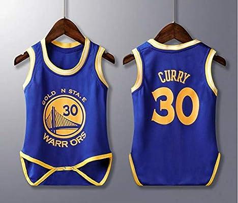 Jersey Golden State Warriors #30