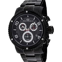 Oceanaut Watches Men's Impulse Watch
