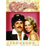 Captain & Tennille: Songbook by Retroactive Ent