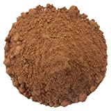 Organic Non-Fermented Cacao Powder 55 lbs by OliveNation