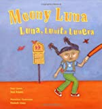 Moony Luna, Jorge Argueta and Cecilia Concepcion Alvarez, 0892392053