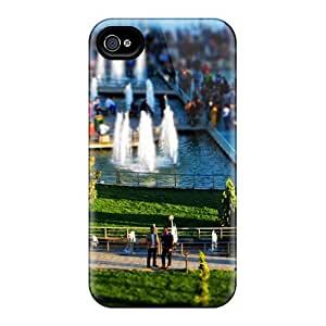 ConnieJCole Iphone 4/4s Hybrid Tpu Case Cover Silicon Bumper Irbil Dler Mardokhi Mariwangallery 2013