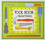 Tool Book, Gail Gibbons, 0823404447