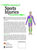 The Anatomy of Sports Injuries, Second