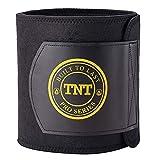 TNT Pro Series Waist Trimmer Belt, Size XL, 60-Inch Length for Men & Women