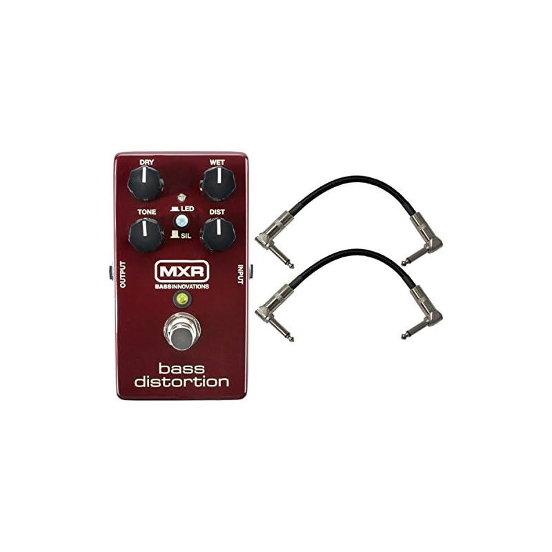 mxr-m85-bass-distortion-analog-guitar