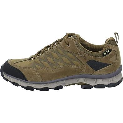b2f179547c8440 Meindl Outdoorschuhe Lima Lady GTX  Amazon.de  Schuhe   Handtaschen