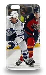 Special Design Back NHL Toronto Maple Leafs Daniel Winnik #26 Phone 3D PC Soft Case Cover For Iphone 6 ( Custom Picture iPhone 6, iPhone 6 PLUS, iPhone 5, iPhone 5S, iPhone 5C, iPhone 4, iPhone 4S,Galaxy S6,Galaxy S5,Galaxy S4,Galaxy S3,Note 3,iPad Mini-Mini 2,iPad Air )