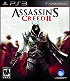 Assassins Creed II - Greatest Hits edition - Playstation 3