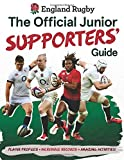 England Rugby Official Junior Supporters' Guide
