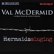 The Mermaids Singing | Val McDermid