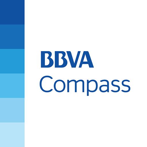 bbva-compass-mobile-banking