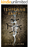 Tempering Earth (Gathering Water Book 2)
