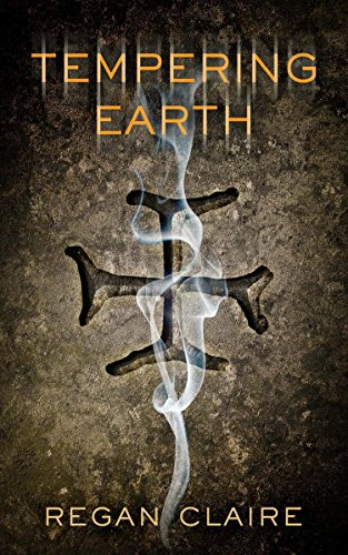 Amazon tempering earth gathering water book 2 ebook regan tempering earth gathering water book 2 by claire regan fandeluxe Choice Image