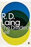 Modern Classics the Divided Self: An Existential Study In Sanity And Madness