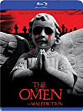 The Omen (1974) [Blu-ray] (Bilingual)