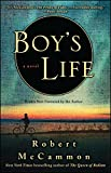 img - for Boy's Life book / textbook / text book
