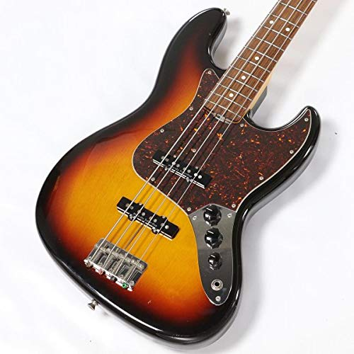 Fender Japan/ Japan Fender JB62-100DMC 3-Tone Sunburst Sunburst B07K3ZKVB7, you+plus(旧店舗名Quatredeux):1864cdd0 --- pvosasco.org.br