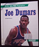 Joe Dumars, Mark Alan Stewart, 0516201441