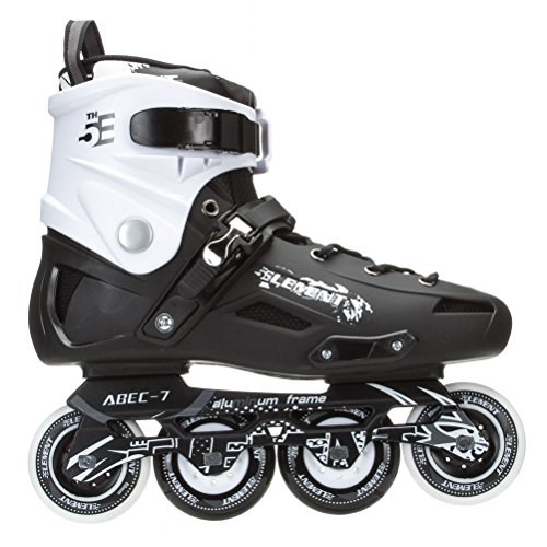 5th Element ST-80 Urban Inline Skates - 13.0 by 5th Element (Image #2)