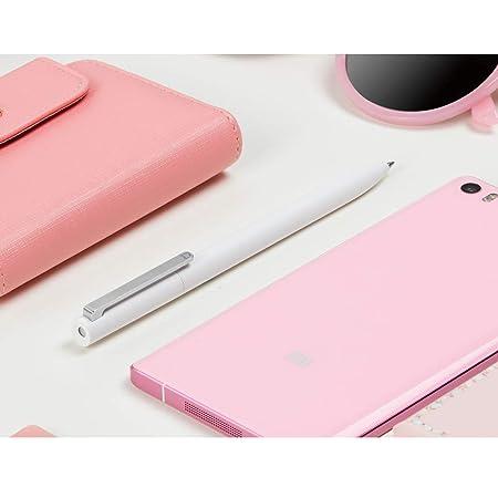 Amazon.com: Original Xiaomi bolígrafo mijia 0,5 mm. Sign Pen ...