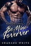 Bargain eBook - Be Mine Forever