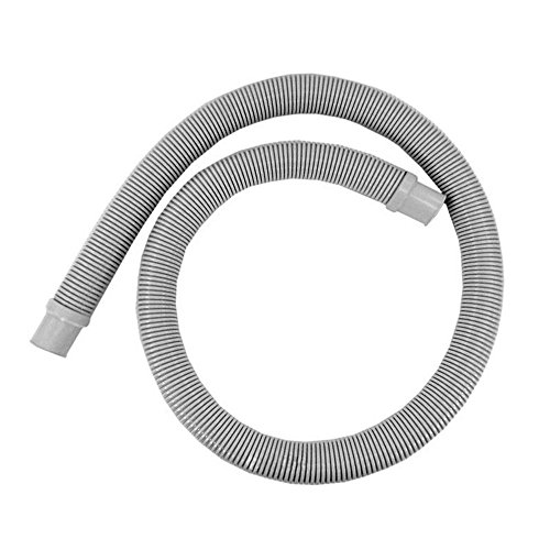 Hayward D.E.CX1079S Hose Replacement for Select Hayward Filters