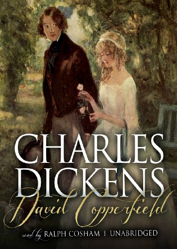the early experience of charles dickens in literature Journal of novel applied sciences and the personal experience of dickens that is realized in these novels especially bleak house andrew sanders (2004) in his book entitled the short oxford history of english literature believes, charles dickens.
