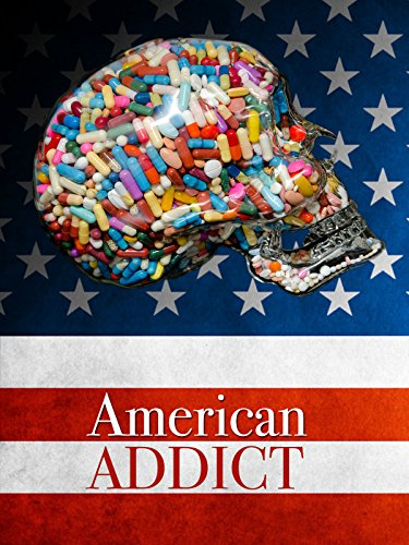 American-Addict