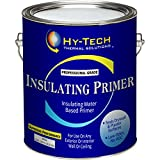 Insulating Primer - 1 Gallon