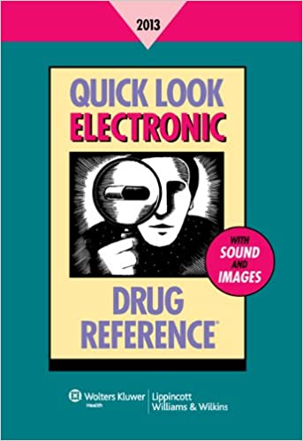 Free medical spell checker for microsoft word, custom dictionary.