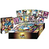 Dragon Ball Super Card Game Ultimate Box Expansion Set DBS BE03