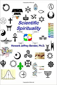 Book Scientific Spirituality