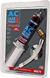 Rectorseal 45302 AC Leak Freeze R, 0.5 Oz, Red