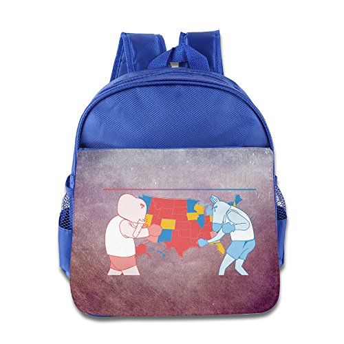 donkey-elephant-boxing-backpack-boys-girls-school-bag-royalblue