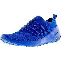 NIKE Men's Payaa Prem QS Running Shoe