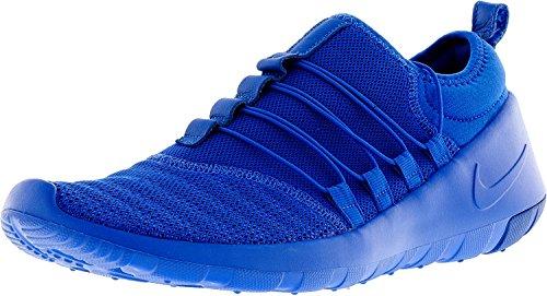 Corsa Soar Payaa Scarpe da Prem Soar Nike Uomo Blu QS ZzwXqXfxO