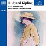 The Great Poets: Rudyard Kipling | Rudyard Kipling