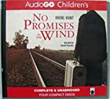 img - for No Promises in the Wind book / textbook / text book