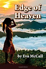 Edge of Heaven Paperback