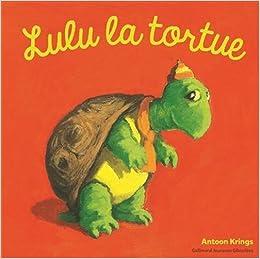 histoire drole de tortue