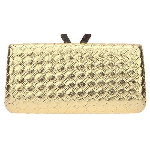 Wholesale Beaded Handbags - 3