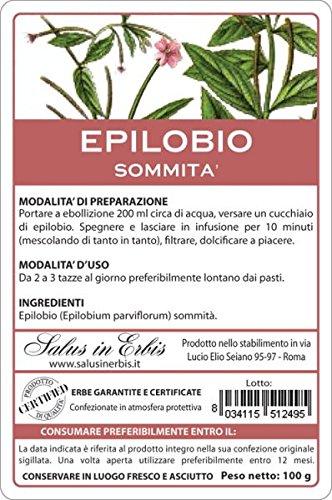 forum sulla prostata epilobica