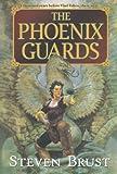 The Phoenix Guards