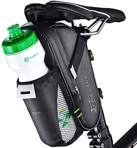 ROCK BROS Waterproof Mountain Bicycles product image