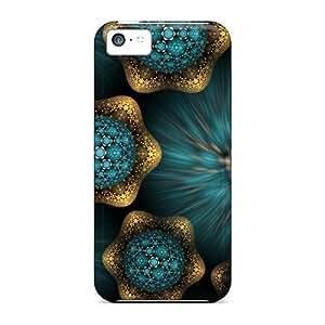 Iphone 6 plus(5.5) Cases Covers Skin : Premium High Qualitycases