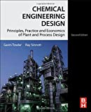 Chemical Engineering Design 2nd Edition
