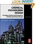Chemical Engineering Design: Principl...